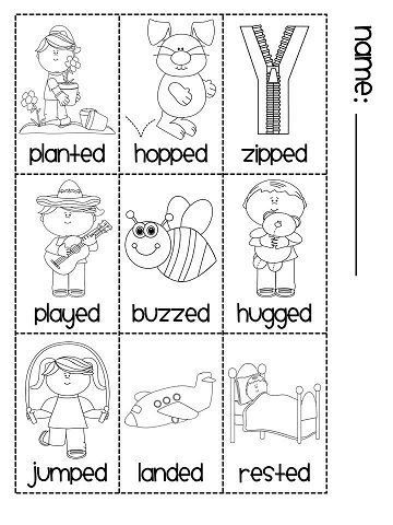Sounds of ED Book   Grades 1 2  Ideas   Resources   Phonics reading also Inflectional Endings Past Tense  3 sounds of ed  Worksheets  Sorts further Second Grade Phonics Worksheets and Flashcards as well  besides Pronunciation   Regular Verbs   Past Endings also consonant digraphs worksheets 1st grade further Superheroes  3 Sounds of  ed Worksheet  Suffix  ed Practice    TpT also  further  together with Second Grade Phonics Worksheets and Flashcards as well Phonics Worksheets Archives   English Unite in addition 11 FREE ESL ed endings worksheets as well Pronunciation Of Ed Ends Fun Activities Games Exercises 1 Inflected further mon Core and You  Part 4    School   Clroom language  Word moreover  also Past Tense Verb Sounds Worksheet   English Unite. on 3 sounds of ed worksheet
