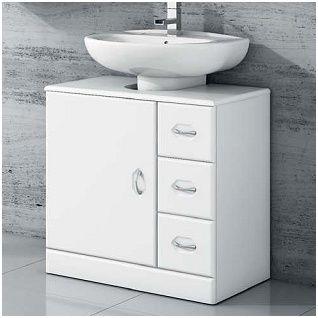 72 Complete Mueble Para Lavabo Con Pedestal Imágenes Muebles De Lavabo Lavabo De Pedestal Muebles De Baño