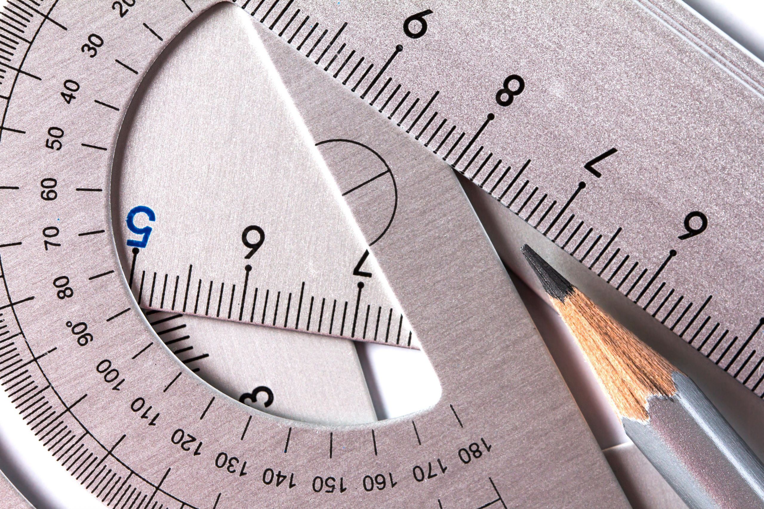 4 4 Tips Help 5th Graders Convert Measurement Units With