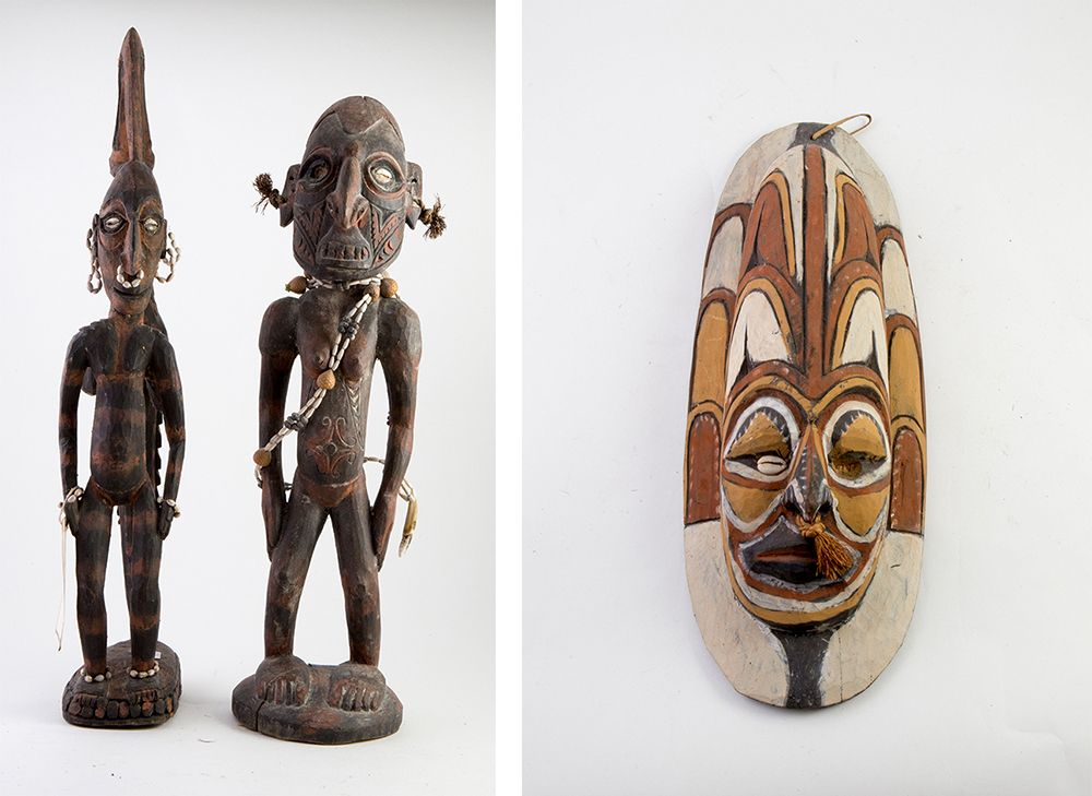 Pin On Artefacts Indigenous Mad On Collections