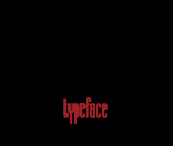 FIAT typeface on Typography Served  d1d36ecc8