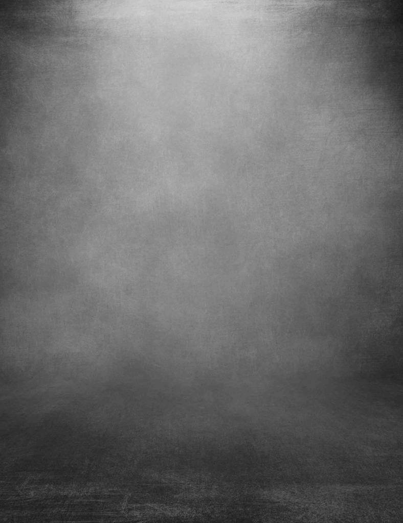 Light Gray Abstract With Black In Bottom Oliphant Backdrop For