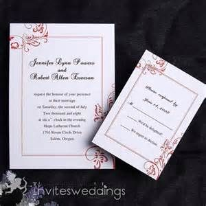 wedding invites - - Yahoo Image Search Results