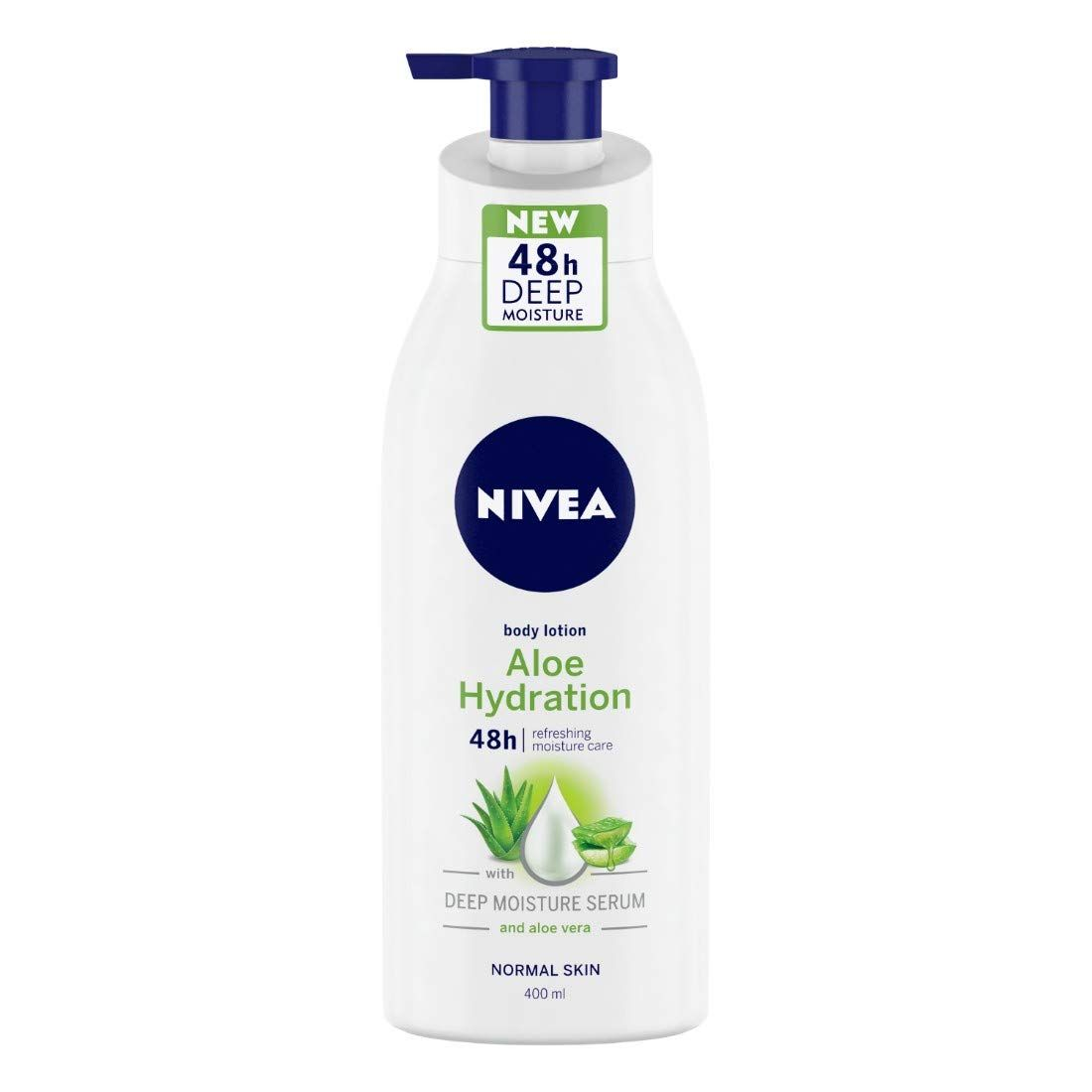 Lilium Herbal Hand Sanitizer Fliptop 30ml Pack Of 12 In 2020