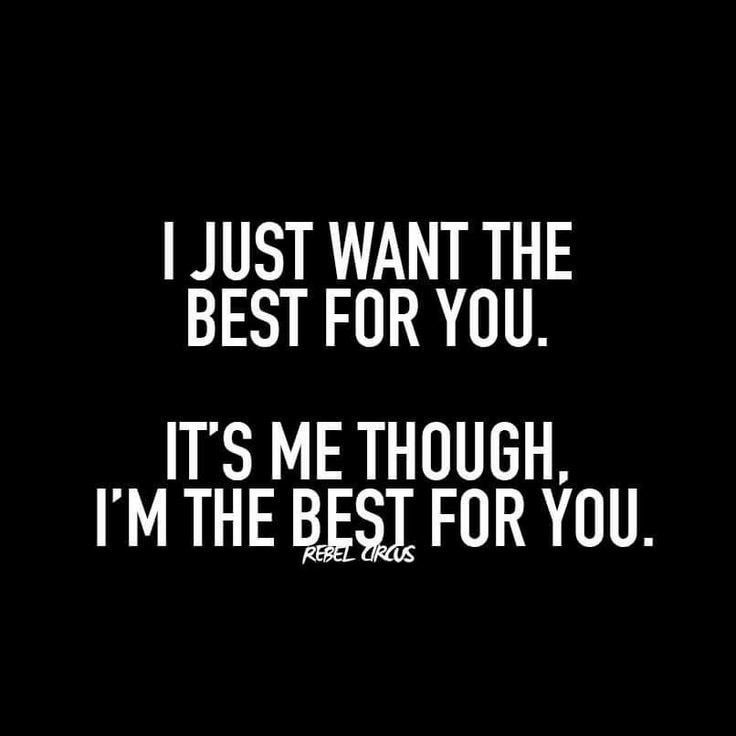 U Hear That Funny Memes For Him Love Quotes For Him Funny Funny Relationship Quotes