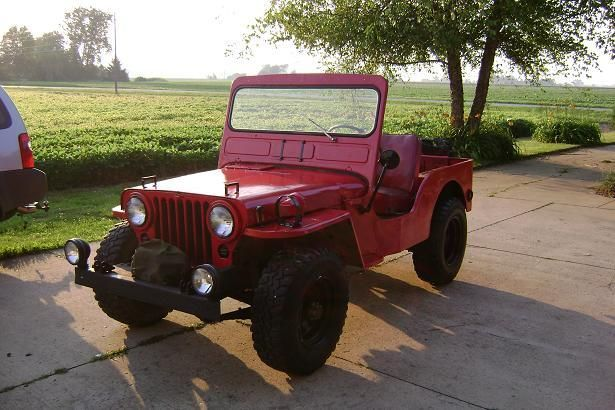 51 jeep willys - google search | jeep willys | jeep, cars, antique cars
