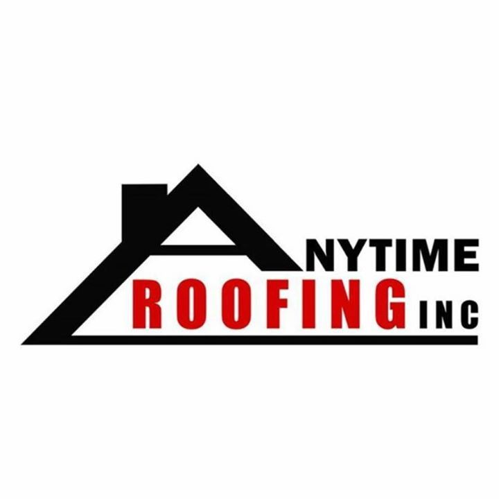 Anytime roofing inc can provide you an easier process and