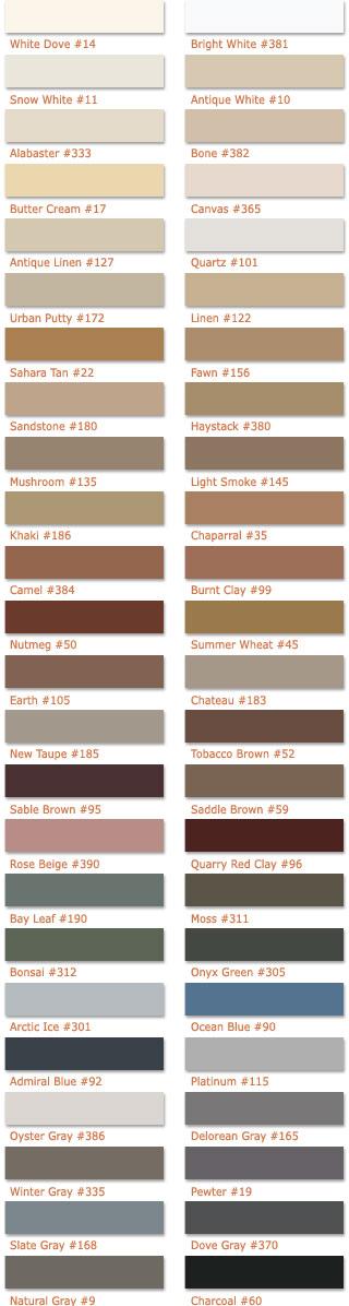 Antique Linen Grout Flooring Toolore Caulk Color Premium Non Sanded