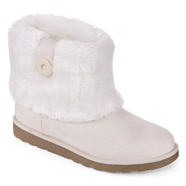8221d6c5c9c3 JCPenney Winter Boots