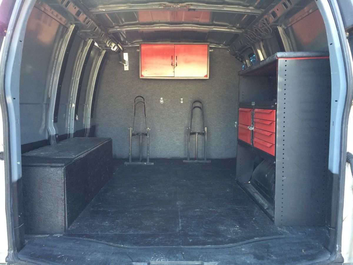 2004 chevy express moto van for sale usa northeast motocross forums message