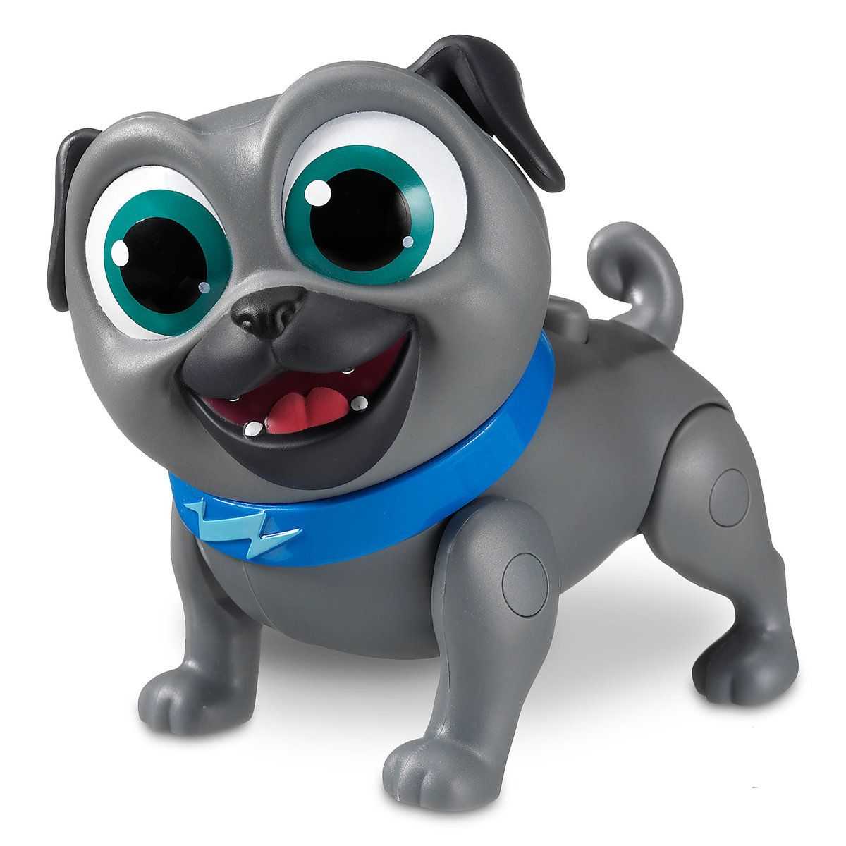 Bingo Surprise Action Toy Puppy Dog Pals Dogs And Puppies Toy