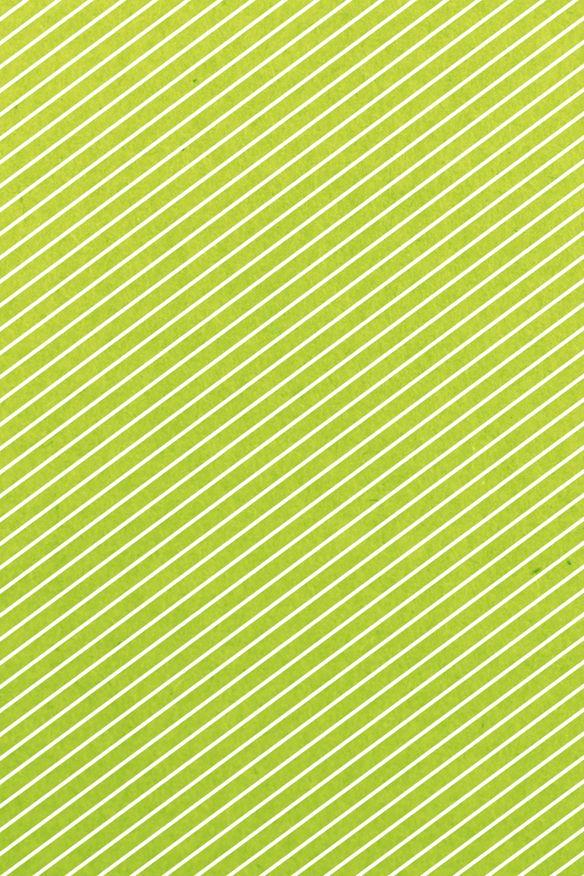 Fines Rayures Blanches Sur Fond Vert Acide C Est Un Fond D Ecran Iphone Utilisable Geometric Wallpaper Green Cool Wallpapers For Phones Iphone Wallpaper