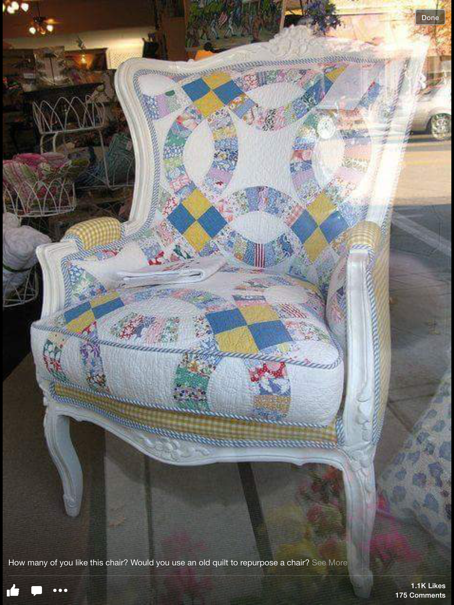 Pin By Charlotte Bellm On Home Decorating Vintage