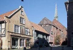 Bremen Sankt Johannis