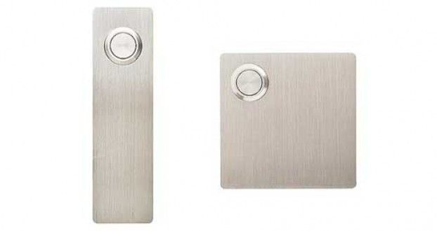 Exceptionnel Modern Doorbell   Google Search