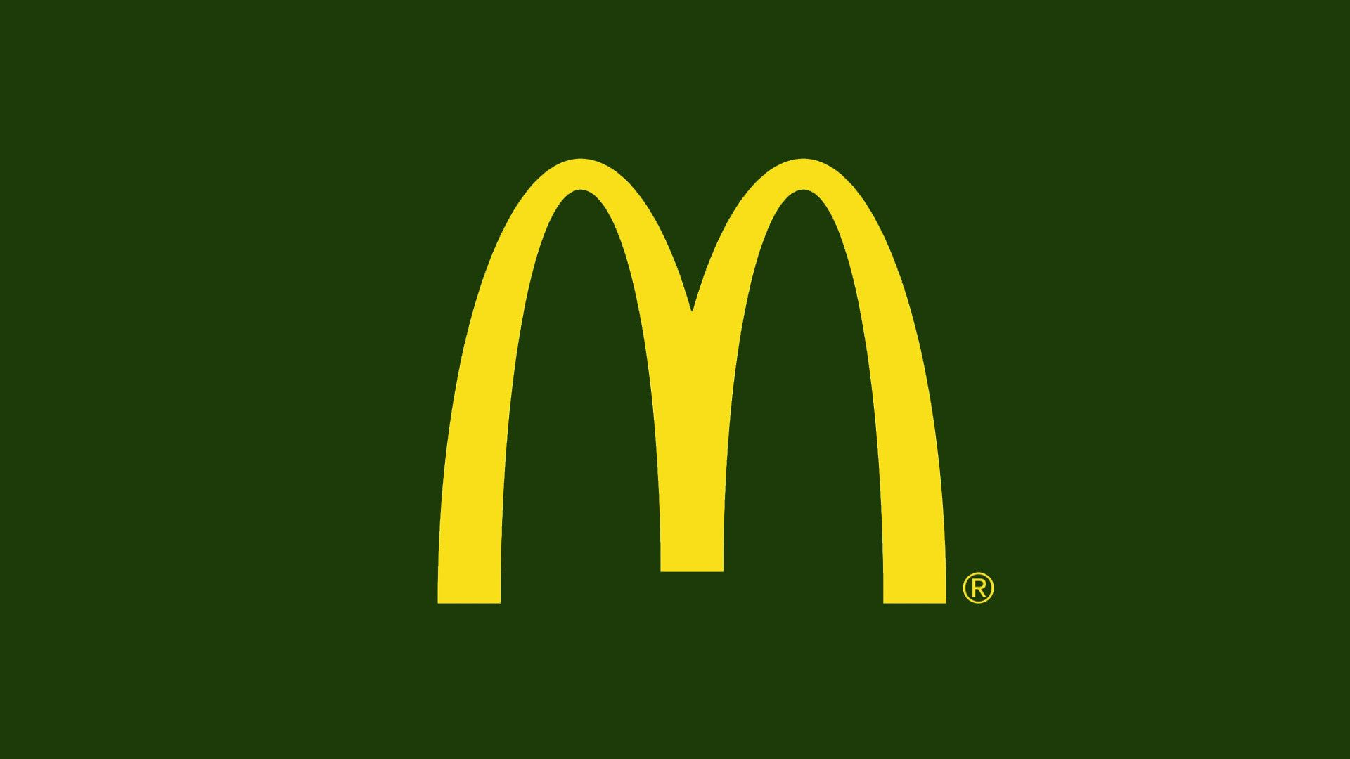 Mcdonald S Menu Prices Mcdonald S Prices Uk Mcdonald S Price