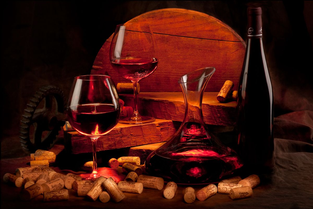 Wine Red Wine Wine Photography Wine Lovers