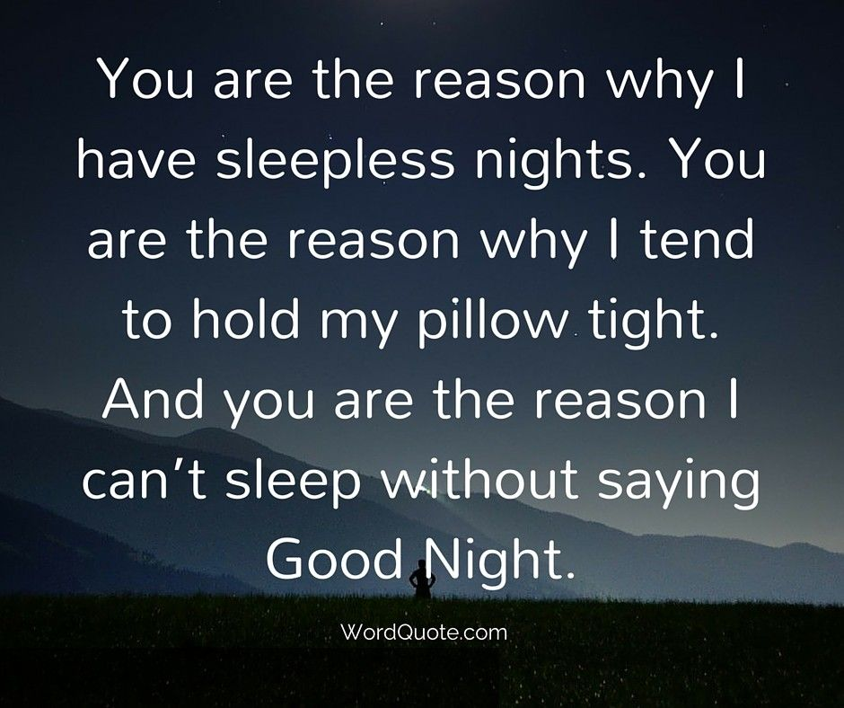 50 Goodnight Quotes And Sayings With Images Word Quote Famous Quotes Good Night Quotes Good Night Love Quotes Words Quotes