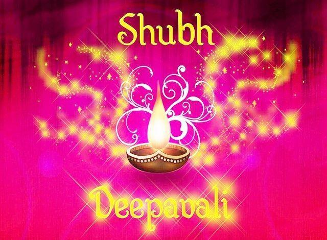 Diwali Facebook cover pictures 2019,Diwali Facebook cover photos,Facebook Diwali DP,Diwali Facebook cover images,Diwali Timeline pictures for Facebook cover #happychotidiwali