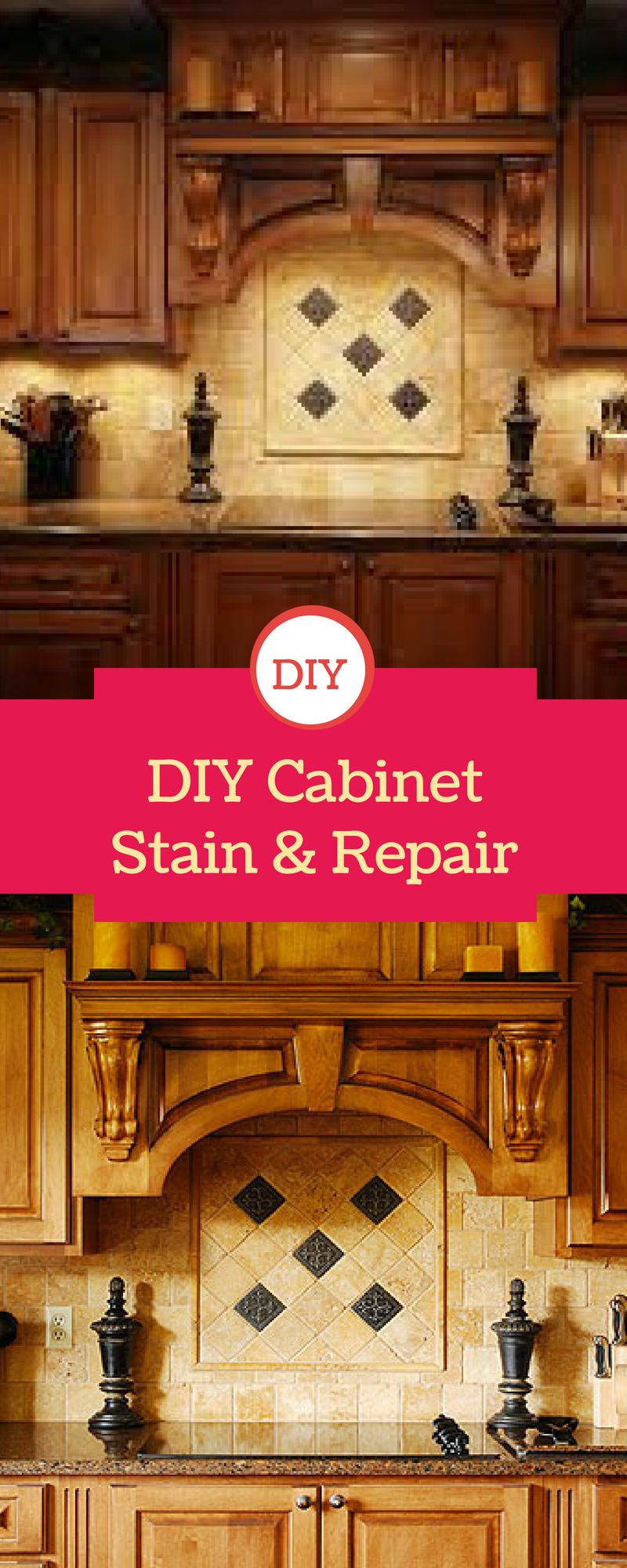 Wooden Shutters Refinish Kitchen Cabinets Staining Wood Professional Painters