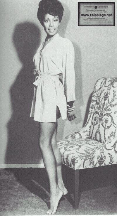 Hot Feet Lena Horne  naked (61 foto), YouTube, butt