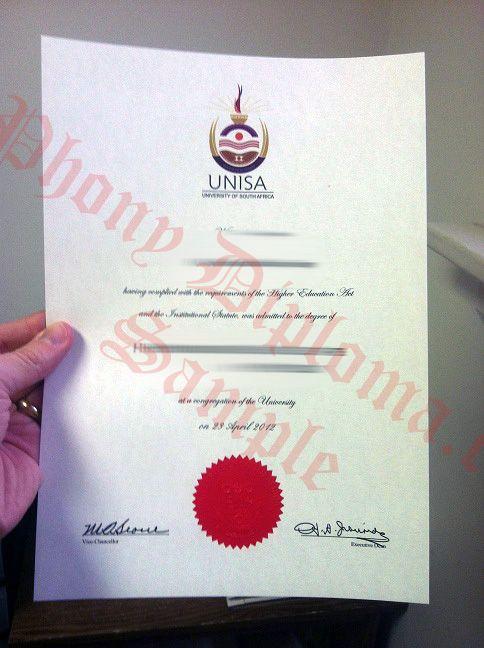 University of Cape Coast Africa Fake Diploma from PhonyDiploma ...