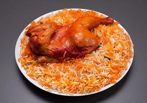 طريقة عمل المندي اليمني الاصلي طريقة Recipe Cooking Recipes Cooking Homemade Recipes