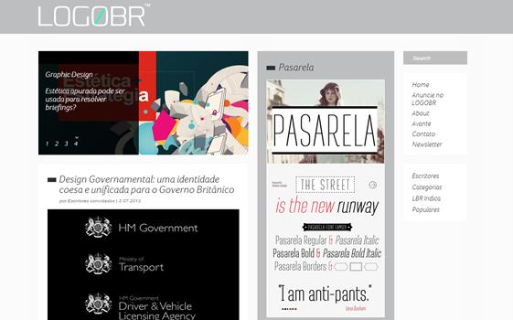 26 blogs que todo designer deve conhecer - Assuntos Criativos