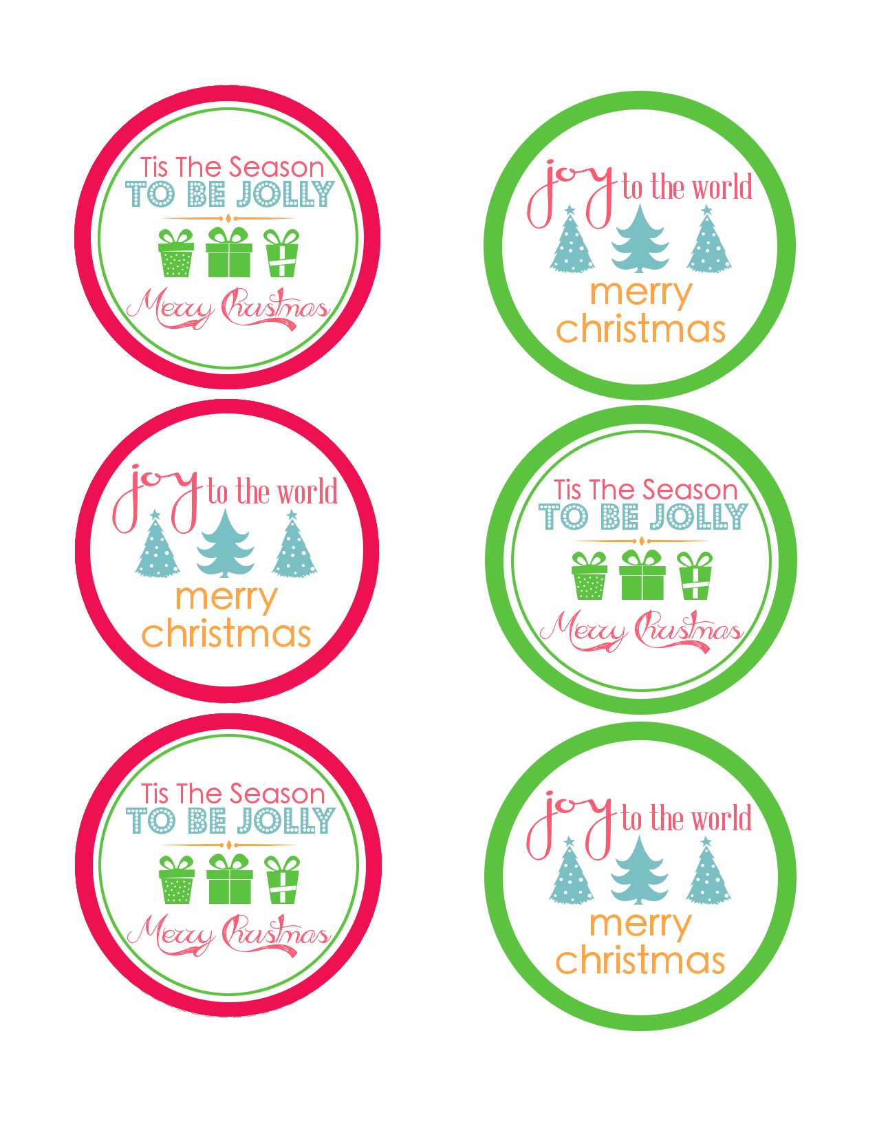 Diy Candy Jar Gift Card Holder And Free Gift Printables Mason Jars Labels Christmas Mason Jar Labels Christmas Labels