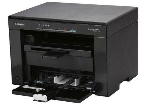 Какой принтер, сканер, копир лучше для дома — Рейтинг устройств