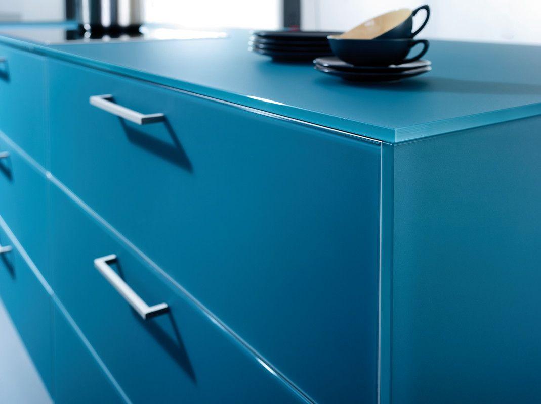 Largo Fg Ios M Lacquer Modern Style Kitchen Kitchen Leicht Modern Kitchen Design For Contemporary Li Glass Kitchen Cabinets Cabinet Glass Kitchen