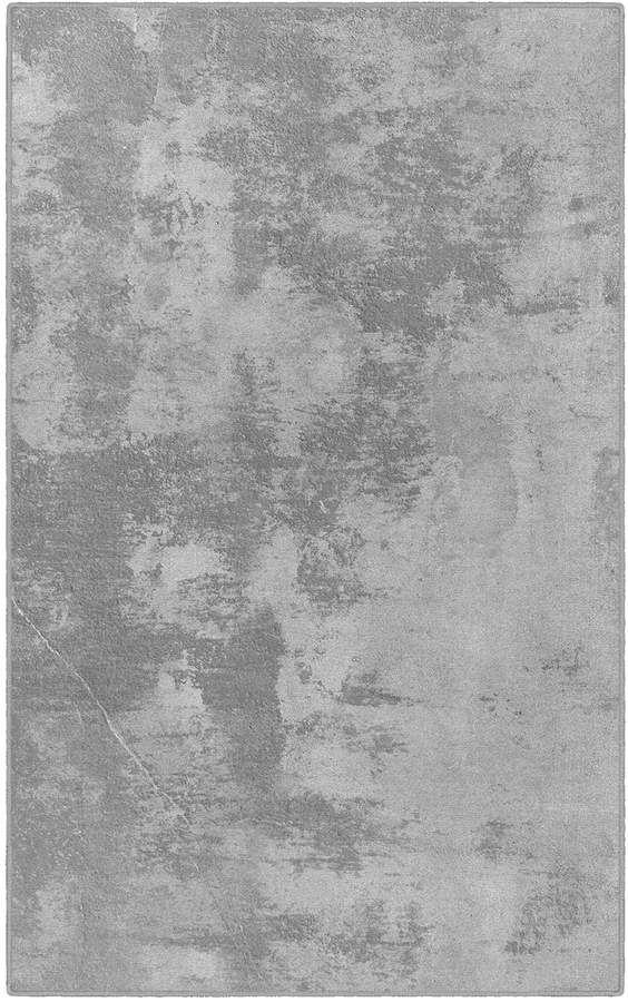 Brumlow Mills Ashley Modern Abstract Printed Rug In 2019