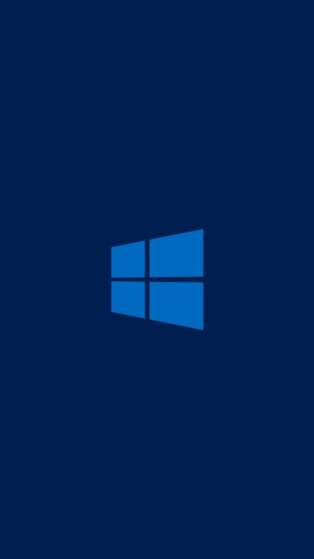 Windows 10 Wallpaper For Mobile Http Wallpapers Trestons Com 2015 12 24 Windows 10 Desktop Mobile Windows 10 Wallpaper For Mobi Windows 10 Windows Wallpaper