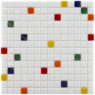 pinlaila ghan on retro bathroom tile ideas | mosaic