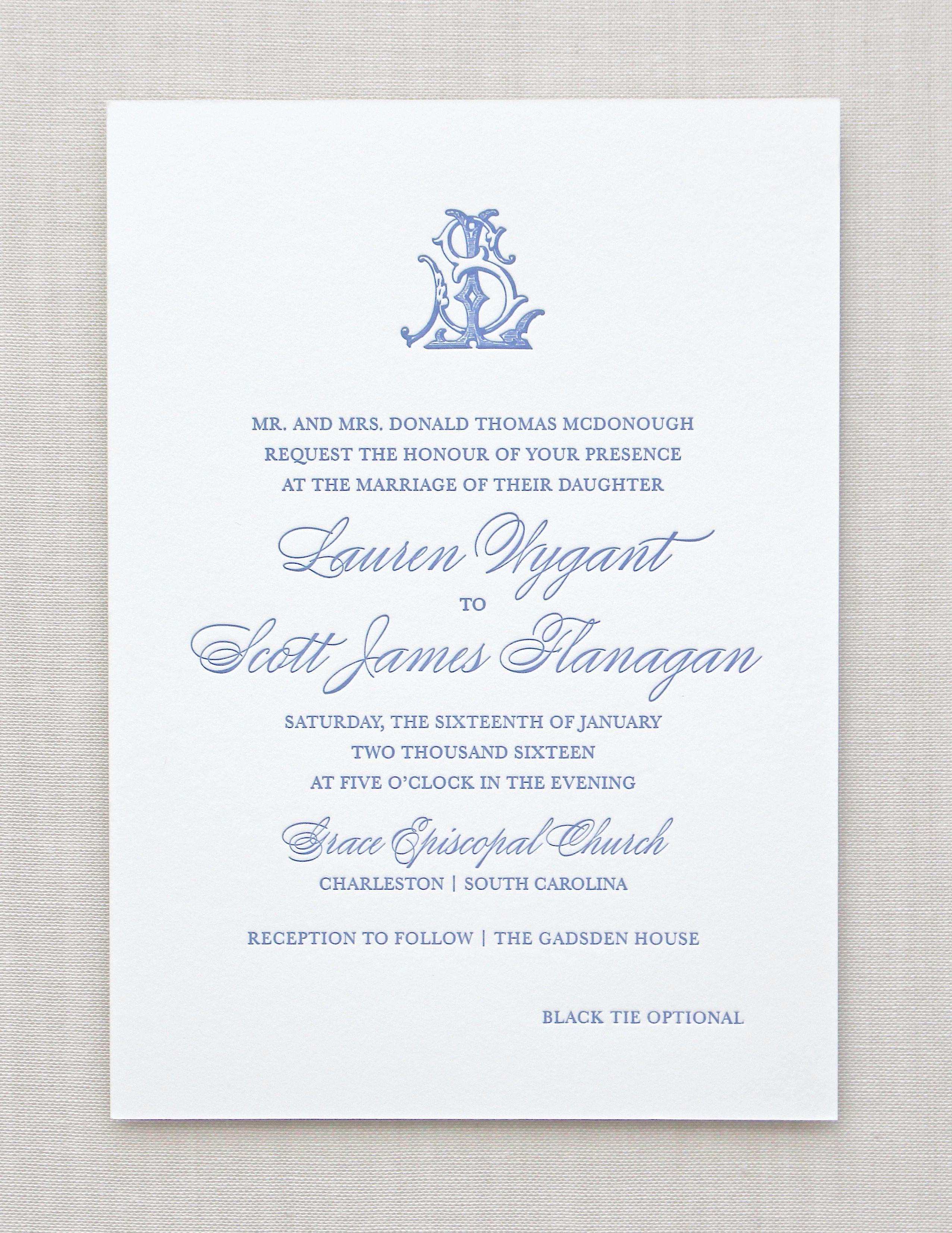 Cheap Wedding Invitations Walgreens