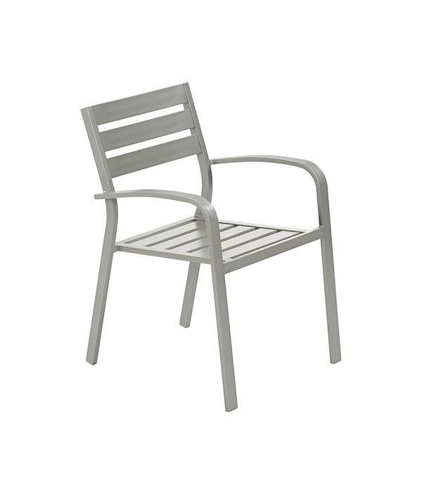 Ikea Gartensessel Kunststoff
