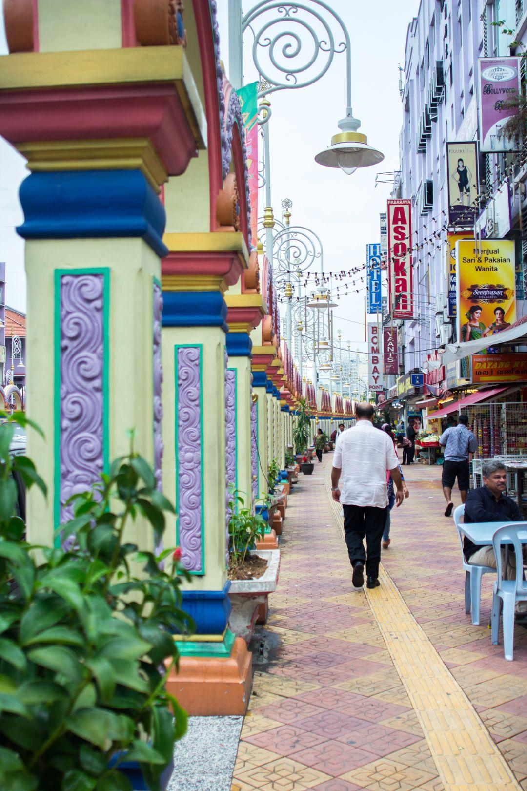 Why You Should Visit Kuala Lumpur Malaysia Kuala Lumpur Malaysia Borneo