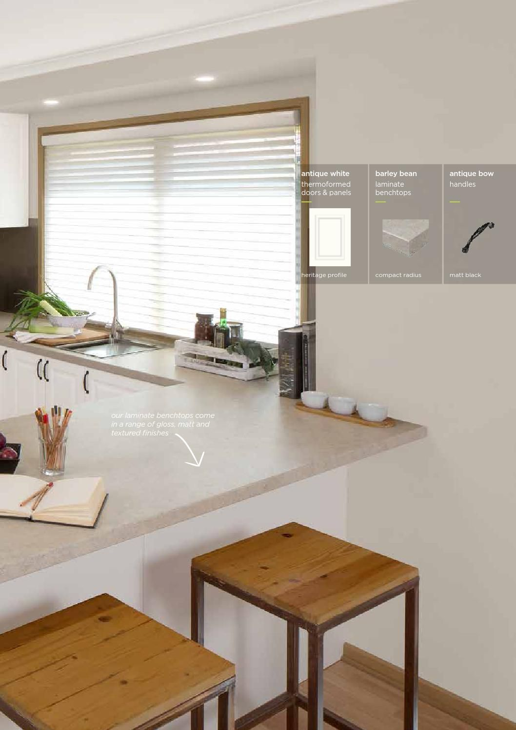 kaboodle kitchen australian catalogue in 2020 kitchen home decor household on kaboodle kitchen design id=49040