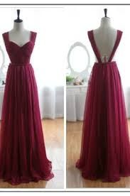 go to a formal and make my own dress