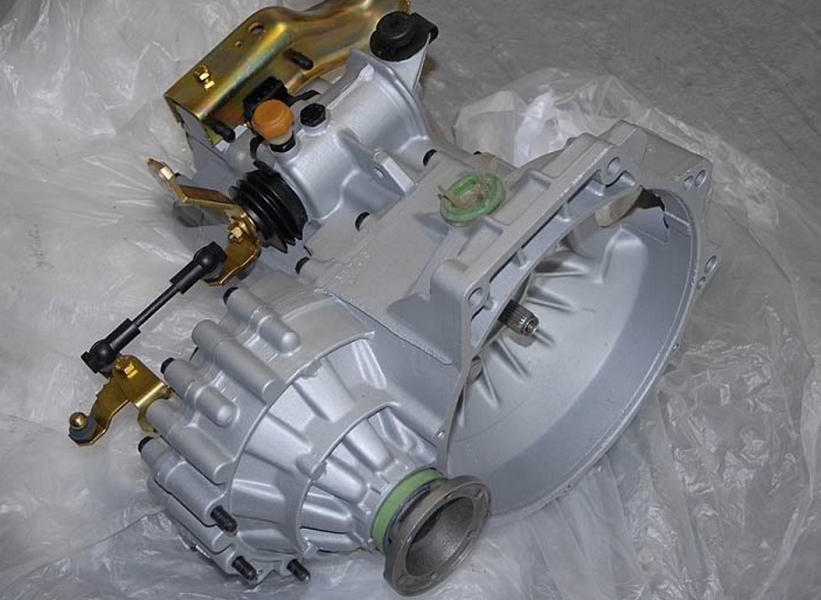C Fba Edb Eca A Cff Bd on Vw Mk2 16v Turbo