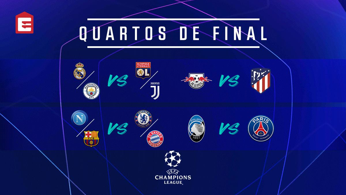 Todos Os Jogos Da Champions League Em Direto Exclusivo E Alta Definicao Na Eleven Sports Champions League Final Da Champions League Jogos Da Champions