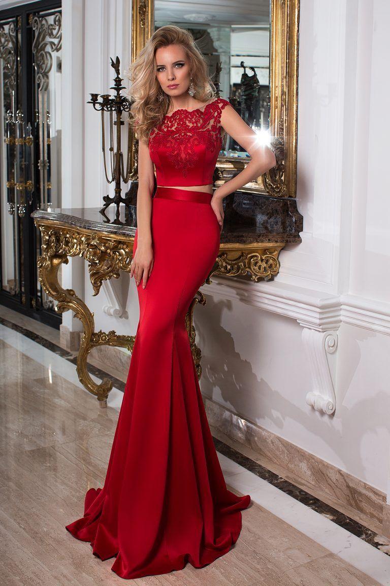 Robe de soirée longue ensembles in pinterest robe prom