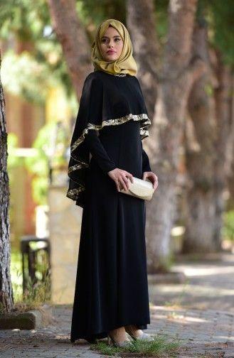 Yeni Sezonun Dikkat Ceken Abiye Modelleri Sik Tasarimlari Goz Doldurmaktadir Uygun Fiyatlardan Satilan A Modest Fashion Hijab Hijab Fashion Hijab Fashionista