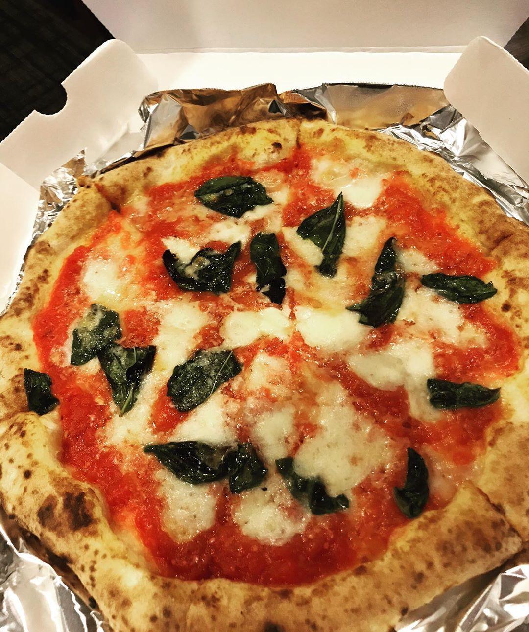 近く の ピザ 屋 お持ち帰り半額™ |ドミノピザ - Domino's