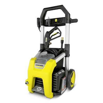 Top 10 Best Pressure Washers In 2020 Reviews With Images Best Pressure Washer Electric Pressure Washer Pressure Washer