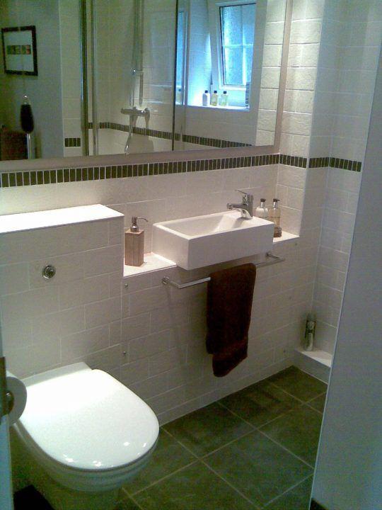 Designing My New Bathroom Pipes In The Walls Or Box It Out Pistonheads Bathroom Design Best Bathroom Vanities Bathroom Plans