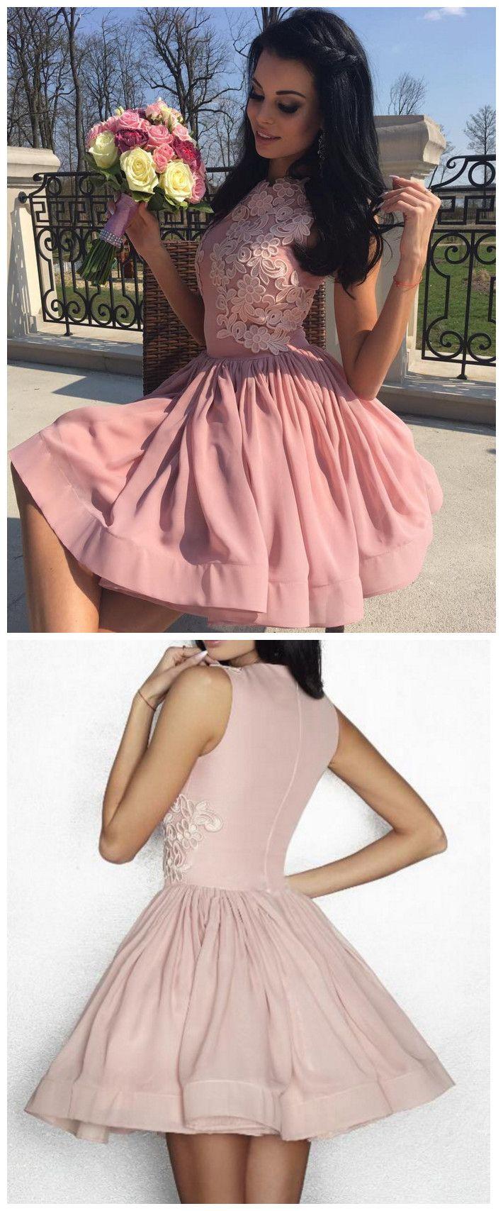 Pin de roxi en Vestidos | Pinterest | Moda ropa, Vestiditos y ...
