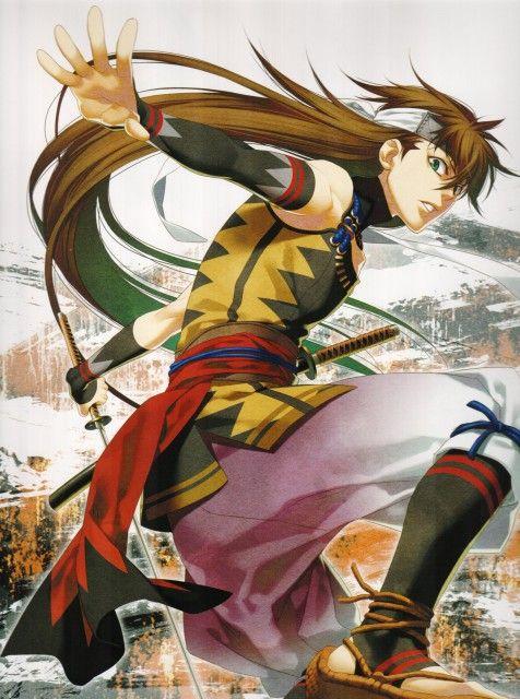 Samui  Narutopedia  FANDOM powered by Wikia