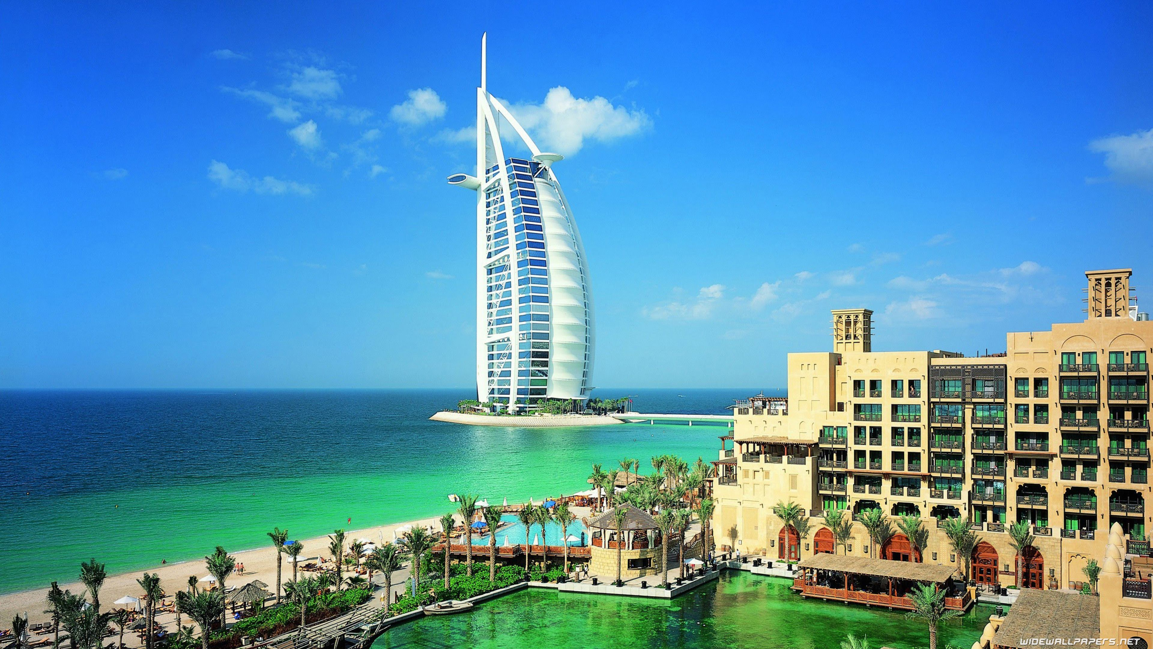Dubai 4k Wallpapers 1080p Dubai Travel Dubai Holidays Dubai