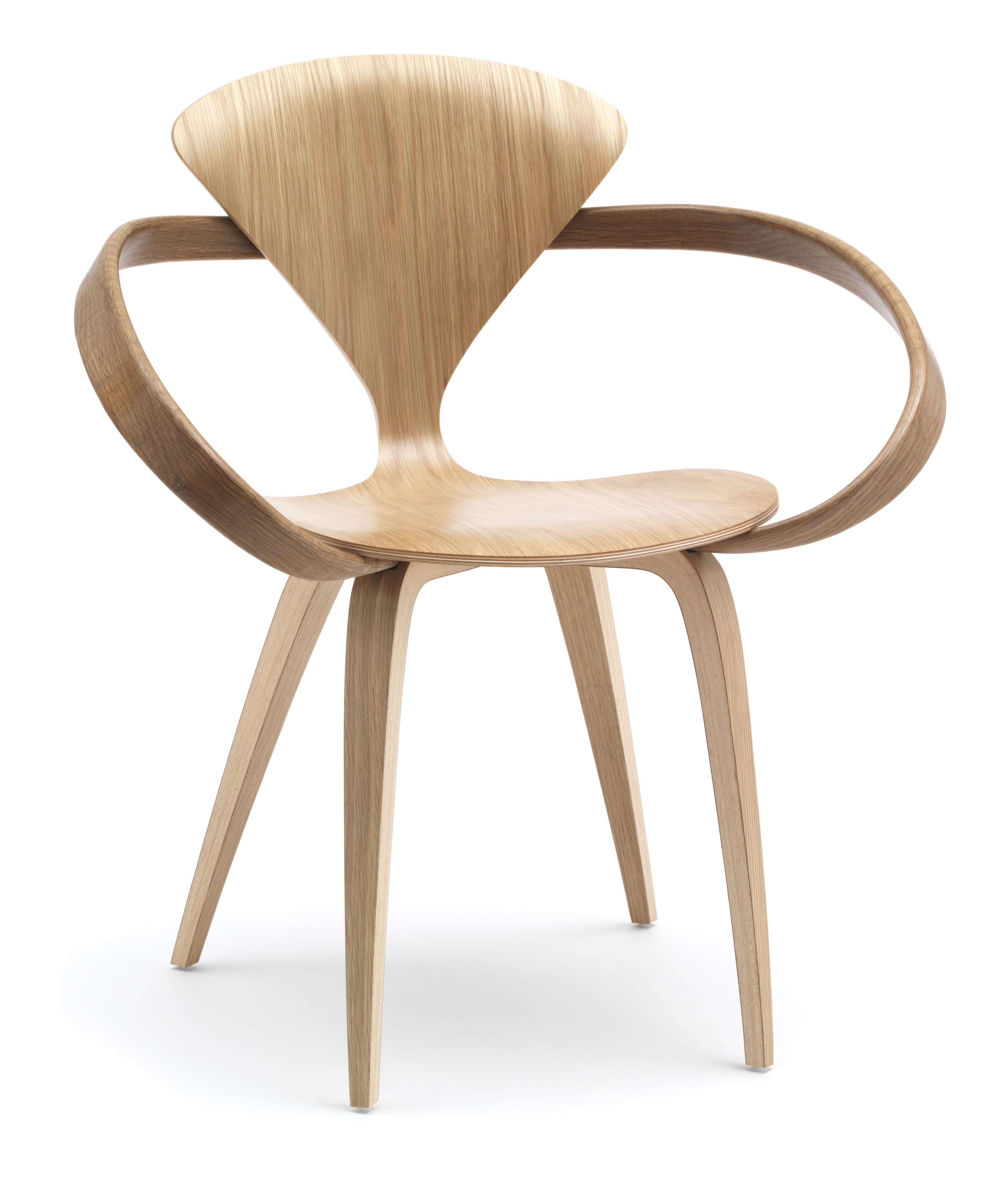 pin by cherner chair on new rift cut white oak veneer pinterest